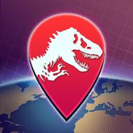 Jurassic World К жизни (MOD, много энергии)