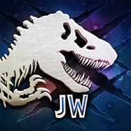 Jurassic World: The Game