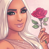 KIM KARDASHIAN: HOLLYWOOD (MOD, Unlimited Cash/Stars)