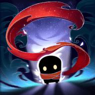 Soul Knight (MOD, Unlimited Gems)