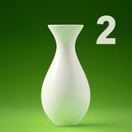 Let's Create! Pottery 2 mod apk