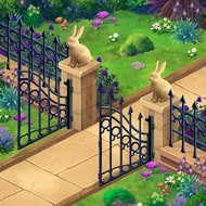 Lily's Garden (MOD, Unlimited Coins)