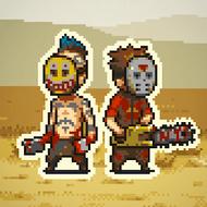 Dead Ahead: Zombie Warfare (MOD, Unlimited Coins)