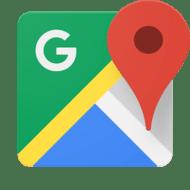 Карты: навигация и общественный транспорт