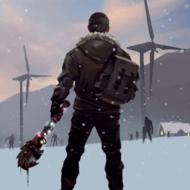 Last Day on Earth: Survival (MOD Menu)