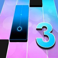 Magic Tiles 3 (MOD, Unlimited Money).apk