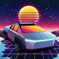 Music Racer (MOD, Unlocked)