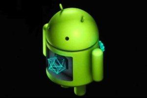 OPPO и HTC реже других обновляют прошивки безопасности Android