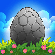 Download Merge Dragons! (MOD, Free Shopping) free on android