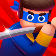 Mr Ninja - Slicey Puzzles (MOD, Unlocked)
