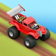 MMX Hill Dash 2 (MOD, бесплатные покупки)