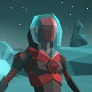 Morphite (MOD, Unlimited Resources)