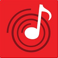Wynk Music - Download & Play Songs & MP3