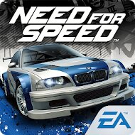 Download Need for Speed No Limits free on android