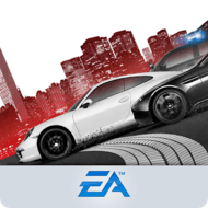 Download Need for Speed Most Wanted (MOD, Money/Unlocked) free on android