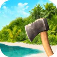 Ocean Is Home: Survival Island (MOD, Unlimited Coins)