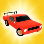 Car Master 3D (MOD, Unlimited Money)