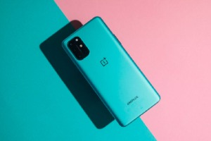 OnePlus 8T launched sales in India