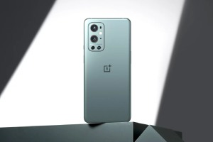 OnePlus finally unveiled the new 9R, 9 and 9 Pro