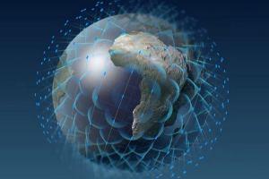 Эпидемия коронавируса поставила крест на амбициозном стартапе OneWeb