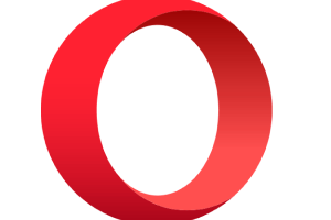The new Android version of Opera has changed its design and included support for bitcoins