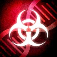 Plague Inc. (MOD, всё открыто)