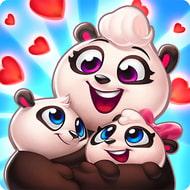 Panda Pop (MOD, Unlimited Money)