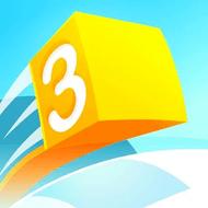 Paper.io 3D (MOD, Unlocked)