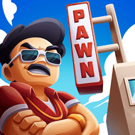 Pawn Shop Master (MOD, Unlimited Money)