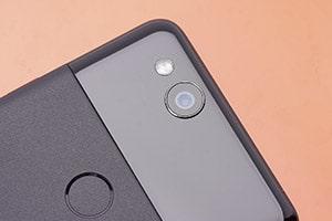 Pixel 3 победил iPhone XS в схватке камер