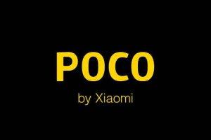 Xiaomi отпускает Poco в свободное плавание