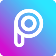 PicsArt Photo Editor: Pic, Video & Collage Maker Premium