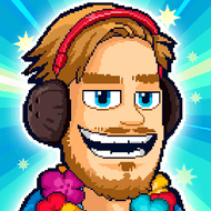 Download PewDiePie's Tuber Simulator (MOD, Unlimited Money) 1.71.0 free on android - download free apk mod for Android