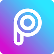 PicsArt Photo Studio: Collage Maker & Pic Editor Premium