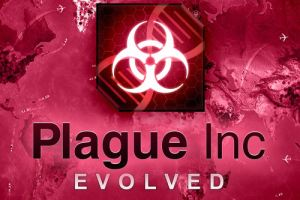 Plague Inc Population Infection Strategy Breaks Sales Records