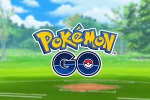 The new Pokemon GO update will not work on old smartphones