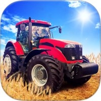 Download Farming PRO 2015 free on android