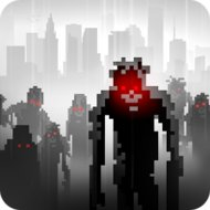 Download DEAD EYES free on android