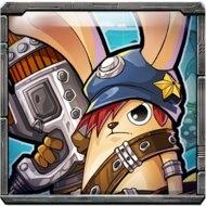 Bunny Empires: Total War (Много денег)