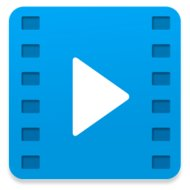 Archos Video Player (Платная версия)