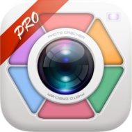 Photocracker PRO - Photo Editor