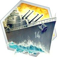 1942 тихоокеанский фронт (MOD, много денег/Премиум)