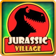 Download Jurassic Village free on android