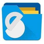Solid Explorer File Manager (Полная версия)