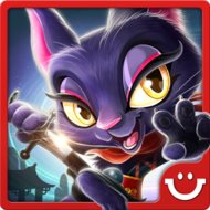 Download Kung Fu Pets free on android
