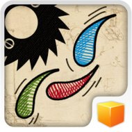 Download Nimble Squiggles free on android