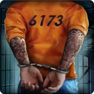 Prison Break: Lockdown (MOD, Offine)