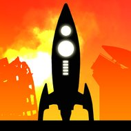Download Escape (MOD, no Ads) free on android
