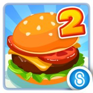 Download Restaurant Story 2 free on android