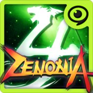 ZENONIA 4 (MOD, Free Shopping) - download free apk mod for Android